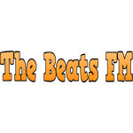 The Beats FM